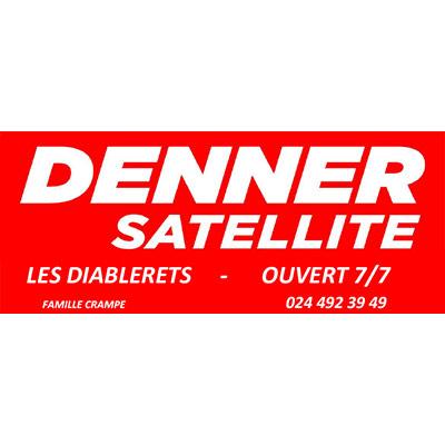 Denner Satellite